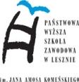 PWSZ Leszno